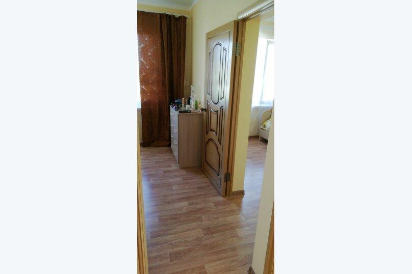 2-х комнатный, Виноградная улица, 31, Кучугуры - Фотография 1