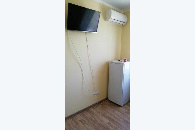 2-х комнатный, Виноградная улица, 31, Кучугуры - Фотография 8