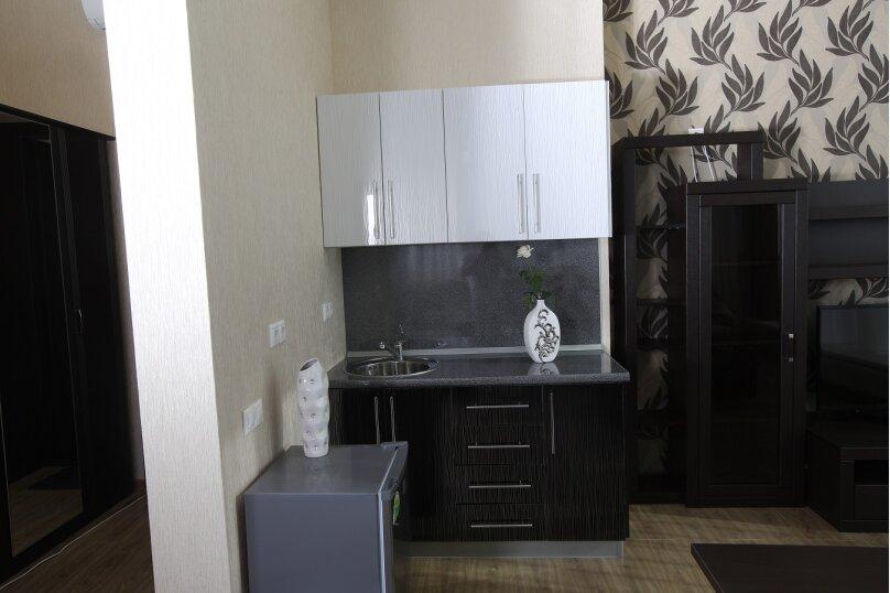 """Отель """"Монарх"""", Крестьянская улица, 3А на 74 номера - Фотография 56"""