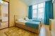 """2-х комнатный """"Люкс"""", Пионерский проспект, 257Г, Анапа с балконом - Фотография 3"""