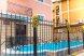 """Отель """"Бухара"""", Пионерский проспект, 257Г на 70 номеров - Фотография 3"""
