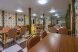 """Отель """"Бухара"""", Пионерский проспект, 257Г на 70 номеров - Фотография 10"""