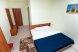 """Отель """"Бухара"""", Пионерский проспект, 257Г на 70 номеров - Фотография 22"""