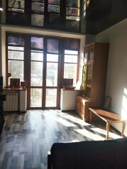 1-комн. квартира на 4 человека, проспект Независимости, 34, Минск - Фотография 1