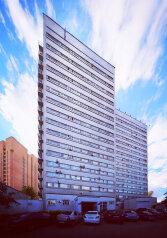 Отель МКМ (бывш Москабельмет) , Международная, 15 на 44 номера - Фотография 1