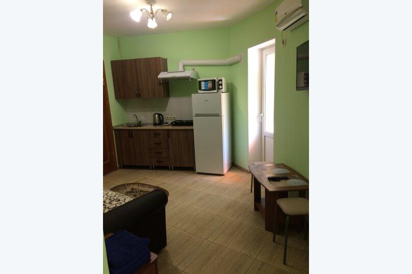 Отдельная комната, Крымская улица, 186А, Анапа - Фотография 6