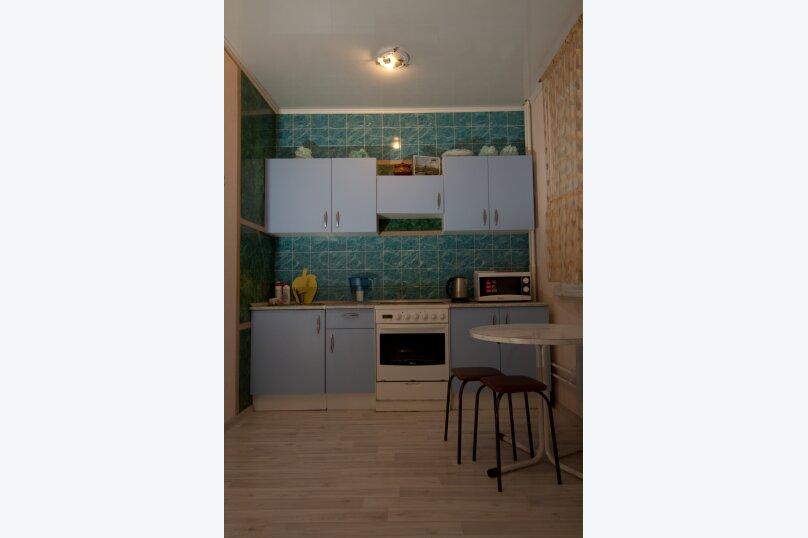 1-комн. квартира, 45 кв.м. на 3 человека, Московская, 8, Дмитров - Фотография 3
