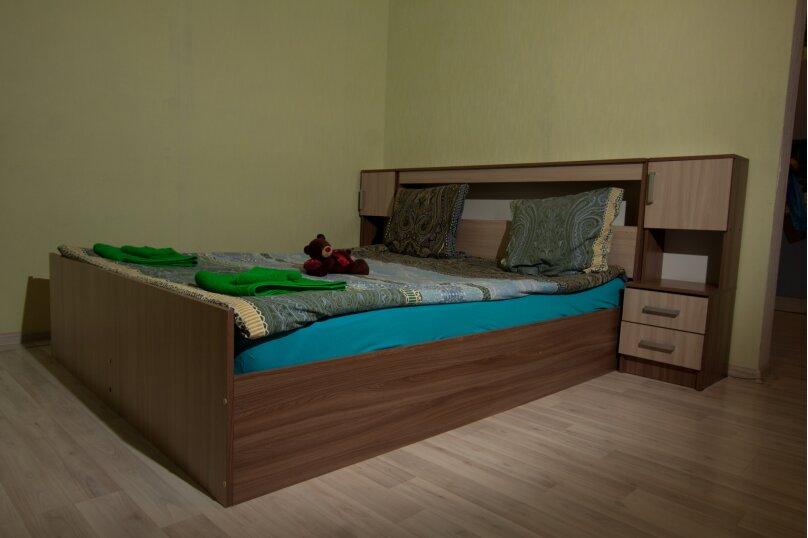 1-комн. квартира, 45 кв.м. на 3 человека, Московская, 8, Дмитров - Фотография 6