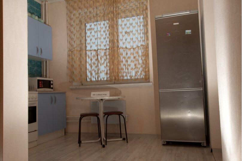 1-комн. квартира, 45 кв.м. на 3 человека, Московская, 8, Дмитров - Фотография 7