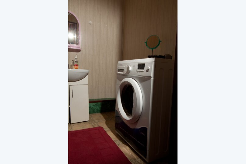 1-комн. квартира, 45 кв.м. на 3 человека, Московская, 8, Дмитров - Фотография 10