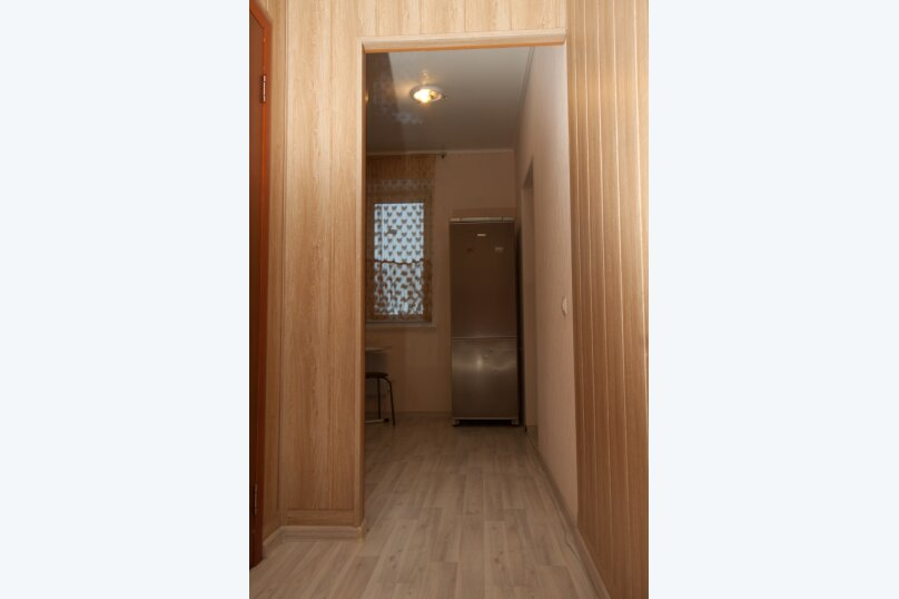 1-комн. квартира, 45 кв.м. на 3 человека, Московская, 8, Дмитров - Фотография 13