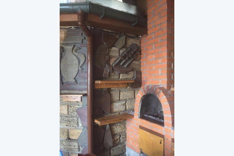 Гостевой дом «Русское подворье», пос. Сатера, 6 на 6 комнат - Фотография 12