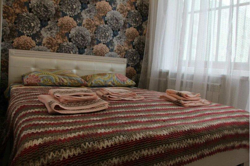 1-комн. квартира, 34 кв.м. на 4 человека, Дубравная улица, 25Б, Казань - Фотография 6