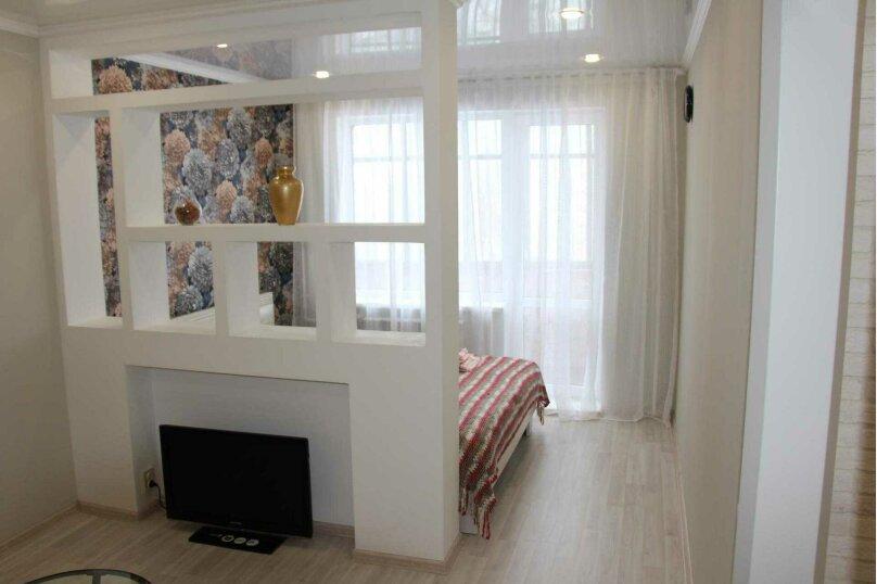 1-комн. квартира, 34 кв.м. на 4 человека, Дубравная улица, 25Б, Казань - Фотография 7