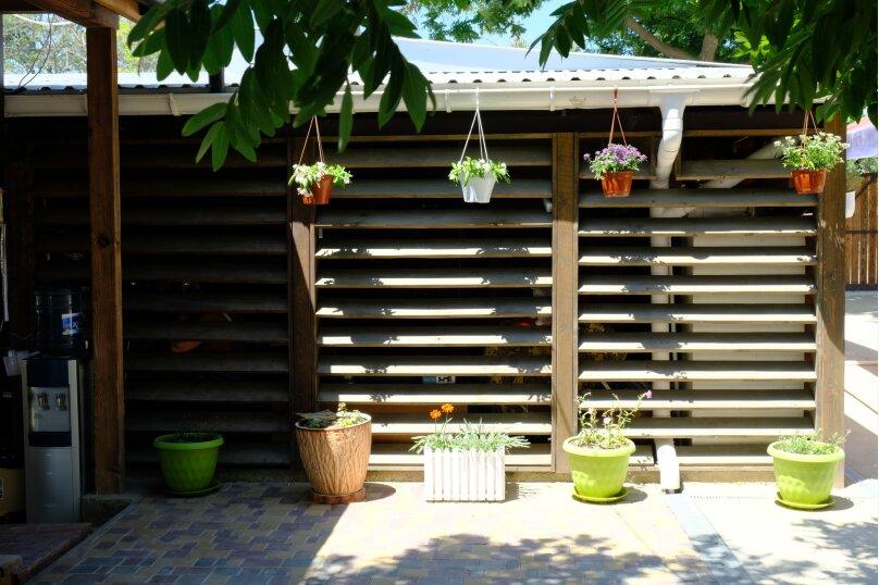 """Гостевой дом """"Ферма солнца"""", Набережная улица, 39 на 18 номеров - Фотография 63"""