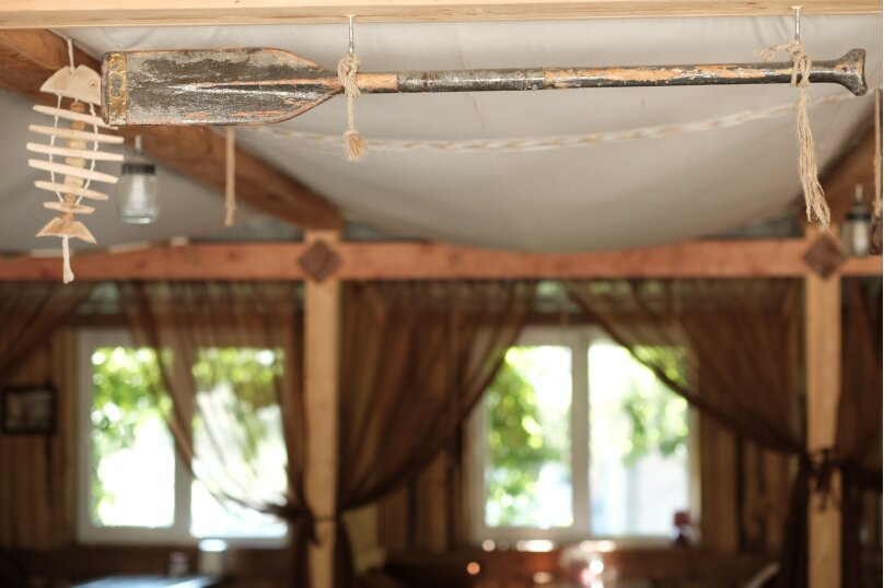 """Гостевой дом """"Ферма солнца"""", Набережная улица, 39 на 18 номеров - Фотография 69"""