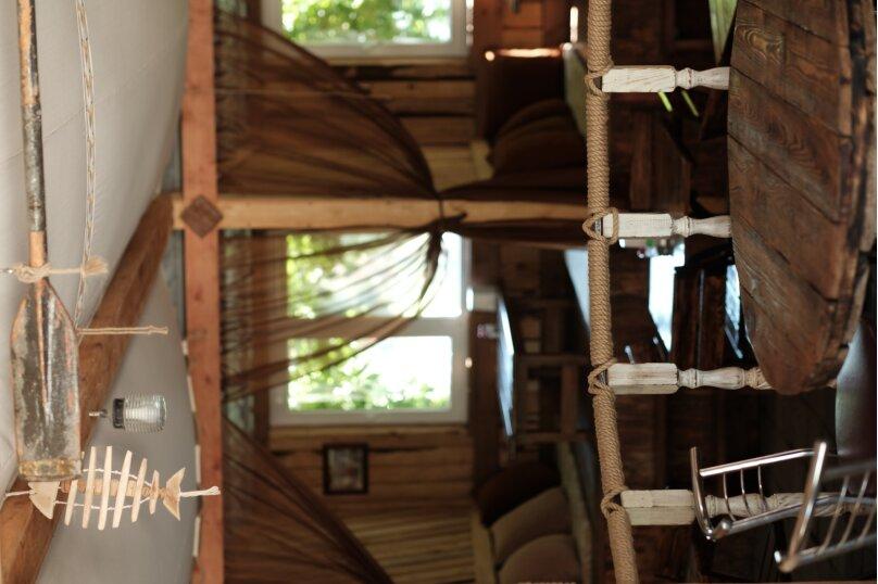 """Гостевой дом """"Ферма солнца"""", Набережная улица, 39 на 18 номеров - Фотография 71"""