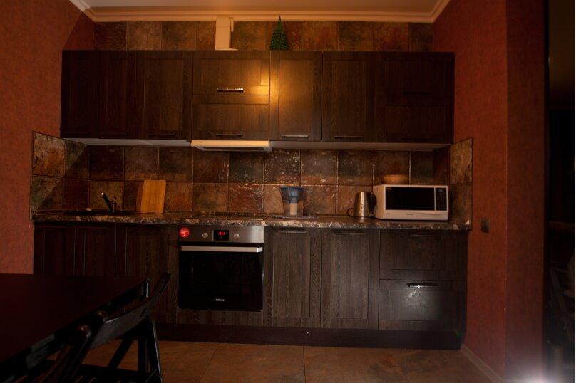 2-комн. квартира, 50 кв.м. на 5 человек, Московская улица, 8, Дмитров - Фотография 1