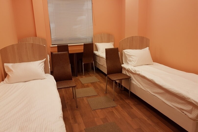 """Мини-отель """"Град"""", 2-я Новоостанкинская улица, 6 на 6 номеров - Фотография 15"""