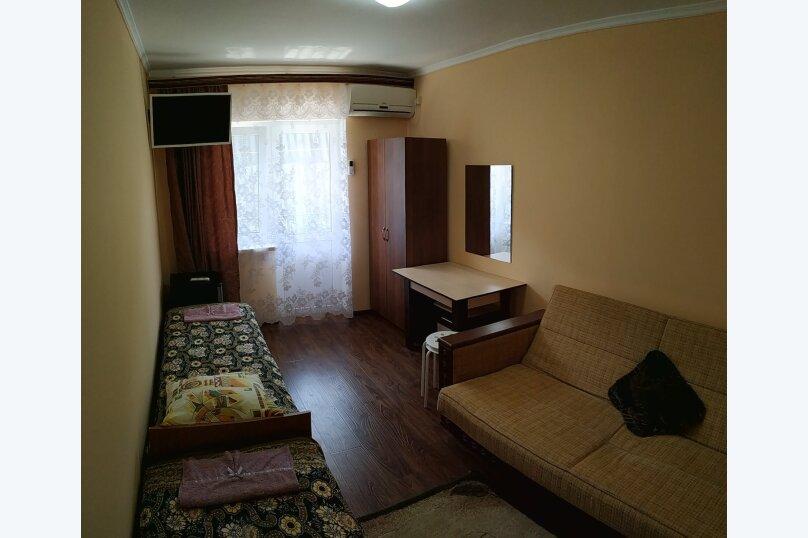 """Гостевой дом """"Барбарис"""", улица Гоголя, 161 на 8 комнат - Фотография 10"""