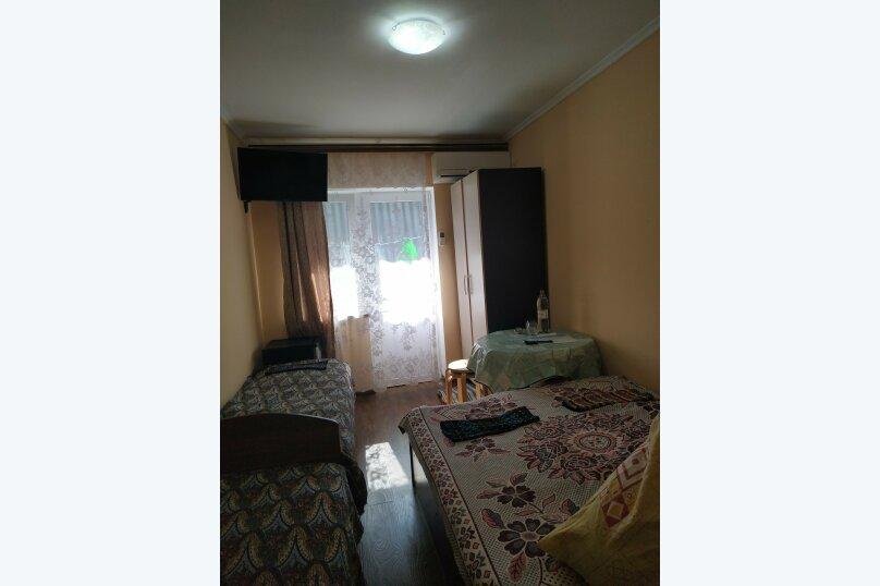 """Гостевой дом """"Барбарис"""", улица Гоголя, 161 на 8 комнат - Фотография 8"""
