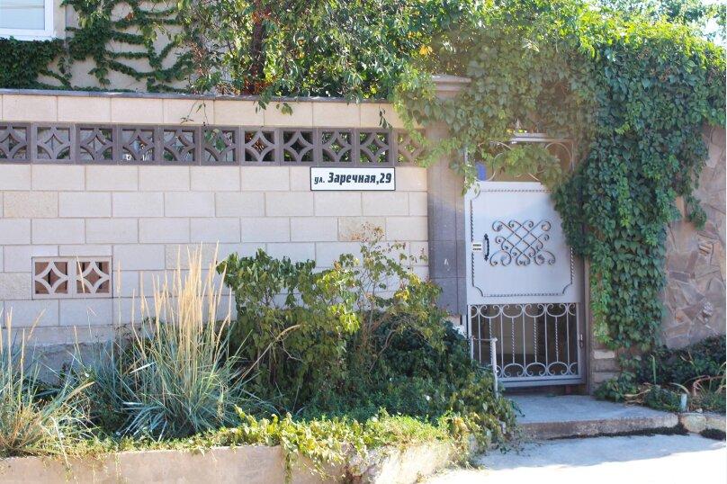 """Мини-отель """"На Заречной 29"""", Заречная улица, 29 на 10 номеров - Фотография 7"""