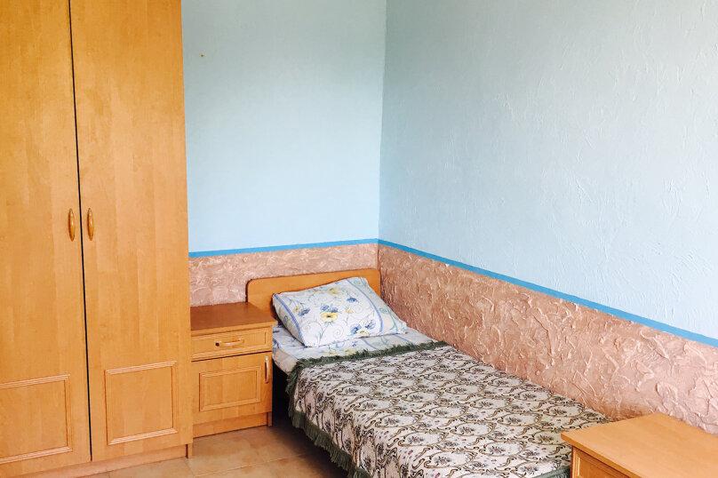 """Мини-отель """"На Заречной 29"""", Заречная улица, 29 на 10 номеров - Фотография 22"""