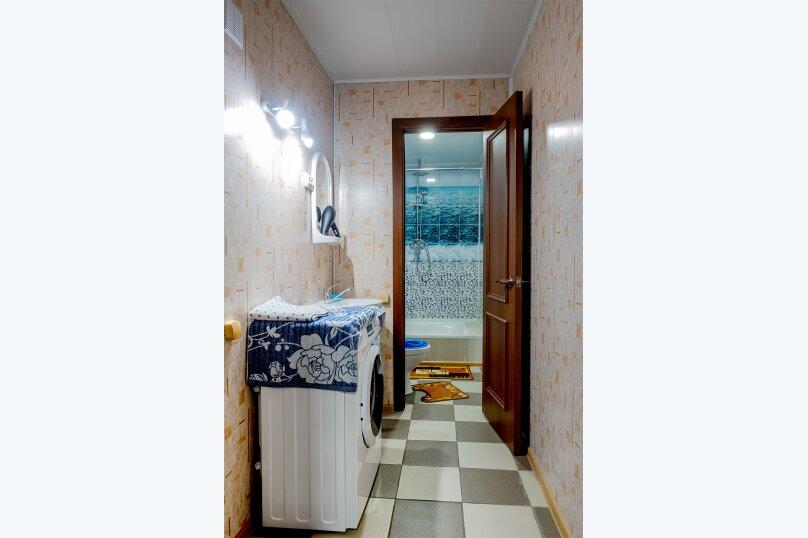 Домик № 1, Свободная, 67В, Шерегеш - Фотография 5