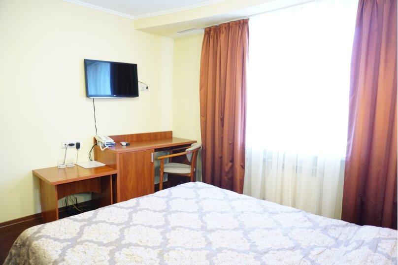 """Мини-отель """"Галерея"""", Монастырская улица, 57 на 12 номеров - Фотография 66"""