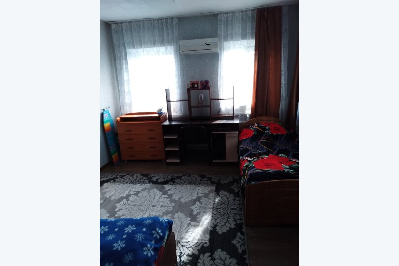 Дом, 51 кв.м. на 8 человек, 3 спальни, Прилиманная улица, 8, Должанская - Фотография 15