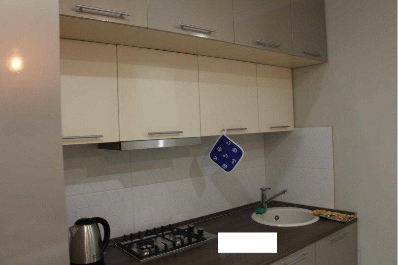 1-комн. квартира, 34 кв.м. на 4 человека, Дубравная улица, 25Б, Казань - Фотография 10