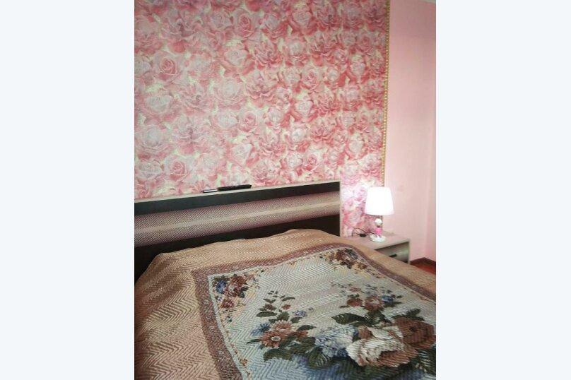 """Гостевой дом """"На Приморской 5"""", Приморская улица, 5 на 5 комнат - Фотография 17"""