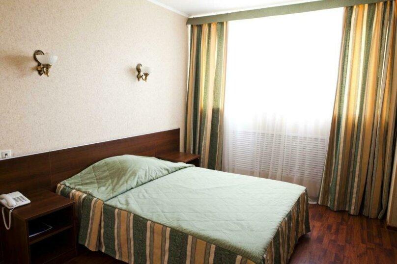 Отель МКМ (бывш Москабельмет) , Международная, 15 на 44 номера - Фотография 34