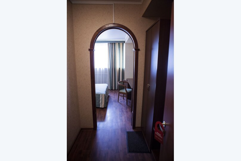 Отель МКМ (бывш Москабельмет) , Международная, 15 на 44 номера - Фотография 31