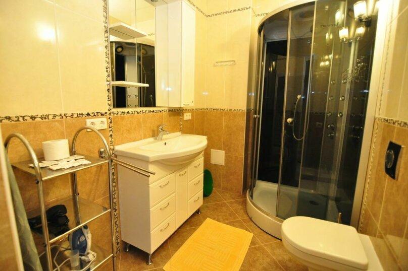 Отдельная комната, переулок ЛОК Витязь, 2, Витязево - Фотография 2