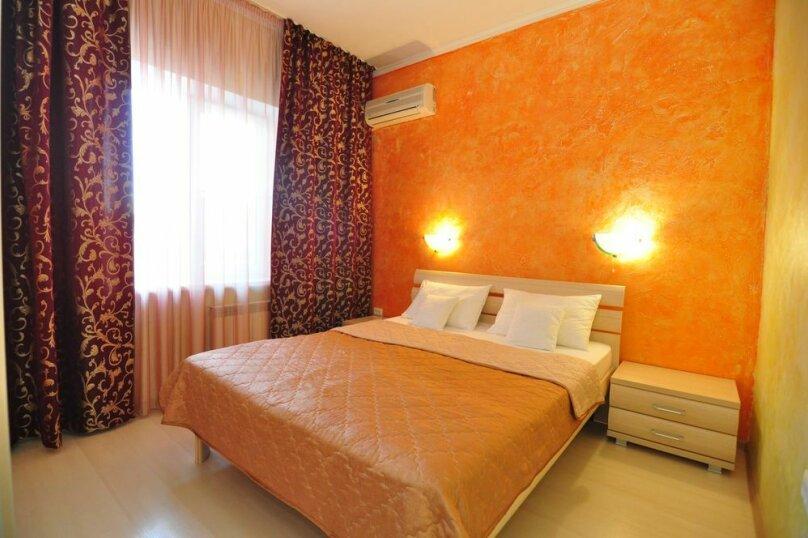 Отдельная комната, переулок ЛОК Витязь, 2, Витязево - Фотография 3