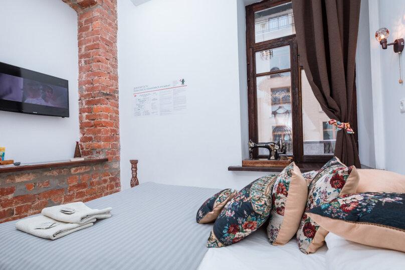 Винтаж, Загородный проспект, 21-23, Санкт-Петербург - Фотография 1