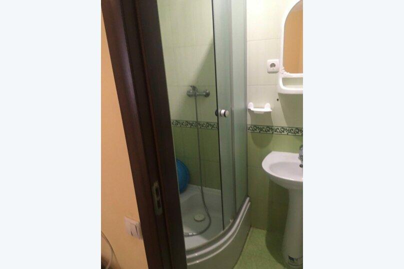 Гостевой домик , Ленина, 42Б на 6 комнат - Фотография 17