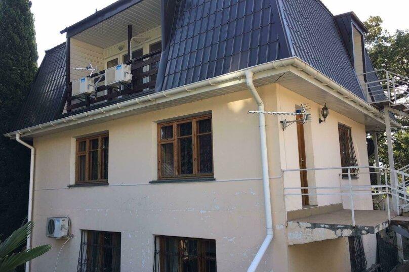 Гостевой домик , Ленина, 42Б на 6 комнат - Фотография 14
