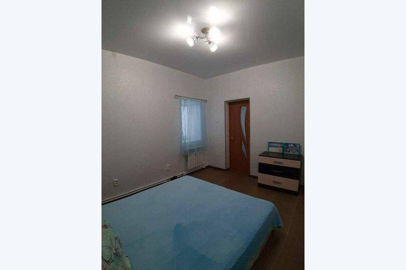 """Гостиный дом """"Виктория"""", Керченский переулок, 5Б на 3 комнаты - Фотография 9"""