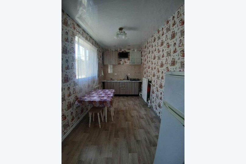 """Гостиный дом """"Виктория"""", Керченский переулок, 5Б на 3 комнаты - Фотография 11"""