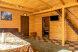 Домик № 1:  Дом, 12-местный - Фотография 26