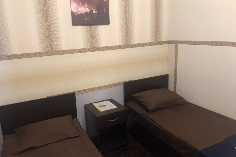 """Отель """"КОНЦЕРТ"""", улица Семёновский Вал, 6Б на 37 номеров - Фотография 7"""