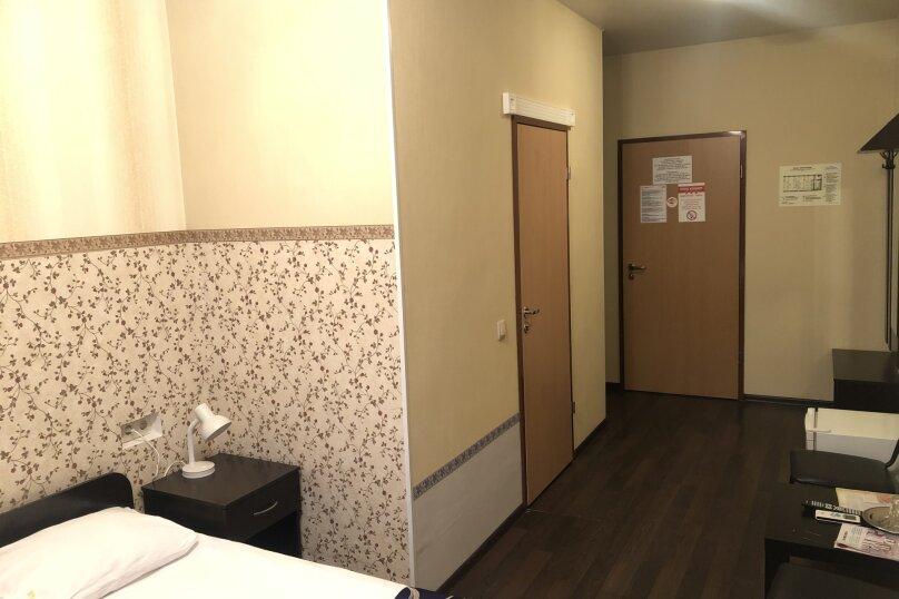 """Отель """"КОНЦЕРТ"""", улица Семёновский Вал, 6Б на 37 номеров - Фотография 49"""