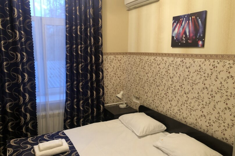"""Отель """"КОНЦЕРТ"""", улица Семёновский Вал, 6Б на 37 номеров - Фотография 50"""
