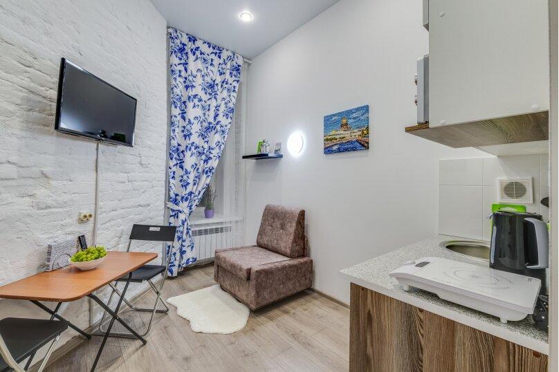 Апартаменты «Travelto Kuznechniy», Кузнечный переулок, 14Б на 6 номеров - Фотография 26