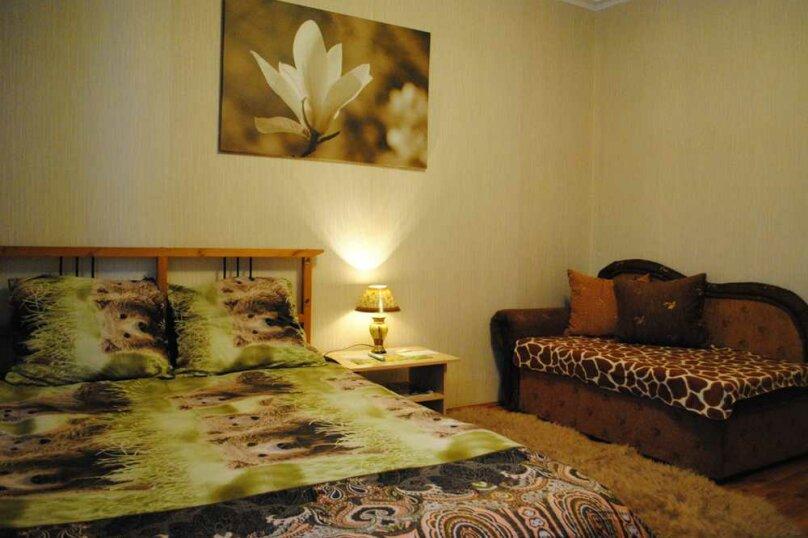 Гостиница «Рощинская», Рощинская улица, 73А на 10 комнат - Фотография 8