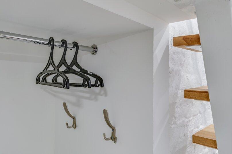 Апартаменты «Travelto Kuznechniy», Кузнечный переулок, 14Б на 6 номеров - Фотография 37