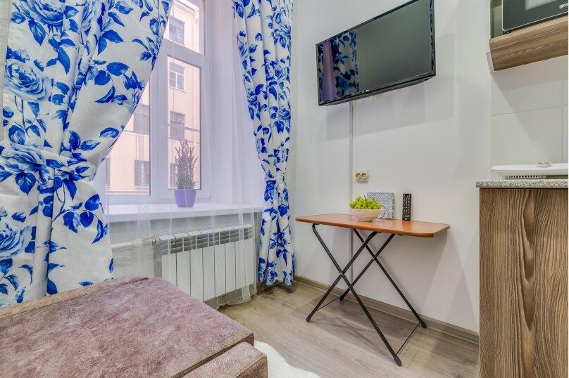 Апартаменты «Travelto Kuznechniy», Кузнечный переулок, 14Б на 6 номеров - Фотография 38