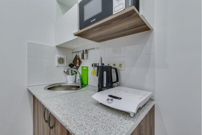 Апартаменты «Travelto Kuznechniy», Кузнечный переулок, 14Б на 6 номеров - Фотография 41